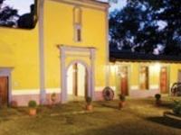 El Marques Hacienda