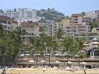 Park Royal Acapulco All Inclusive