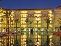 Iberostar Suites Hotel Islantilla