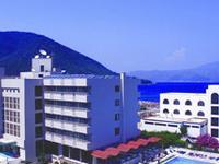 Hotel Blue Rainbow