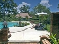 Legend Chiang Rai Boutique River Resort and Spa