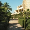 Il Castello - Holiday Village Alabirdi