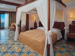 Mar Hotel Alimuri Spa