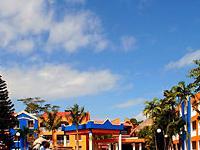 Viva Wyndham Playa Dorada All Inclusive