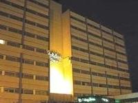 Holiday Inn Modena