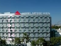 Austria Trend Hotel Messe