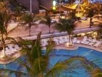 Vila Gale Fortaleza