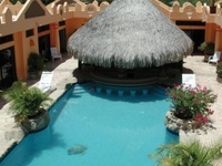 Casa Pablito Bed and Breakfast Hotel