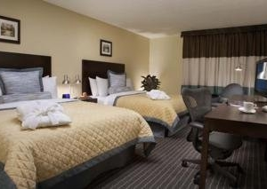 Yorkland Hotel Toronto