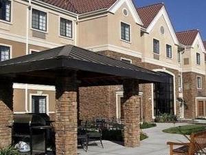 Staybridge Suites San Diego - Downtown