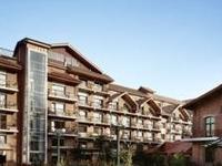 Caro Hotel Bucharest
