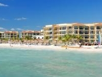 El Cid Marina Riviera Maya All Inclusive