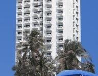 Acabay Hotel and Beach Club