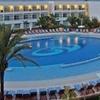 Palladium Palace Ibiza Resort