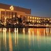 Pyramisa Sharm