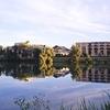 My Suite Inn Lognes Marne La Vallee Le Roi Du Lac