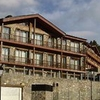 Guitart La Molina Resort and Spa