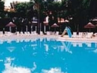 Carima Resort and Convention