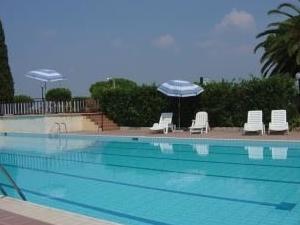 Park Hotel Ciampino