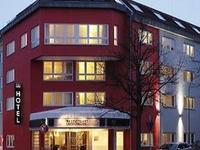 NH Stuttgart/Sindelfingen