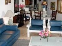 Casa Anita y Corona del Mar Boutique