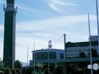 NH Conference Center Leeuwenhorst