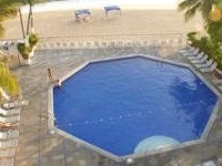 Acapulco Malibu