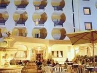 Grand Hotel Dei Cesari (Dependance)