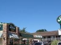 The Days Inn Fallsview Casino