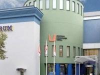 Centrum Uniquestay