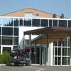 Holiday Inn Perugia
