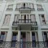 Tribeca Buenos Aires Apart
