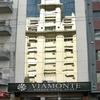 Viamonte Buenos Aires Apart