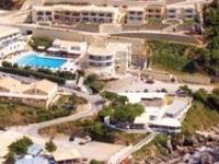 Ermones Golf Palace
