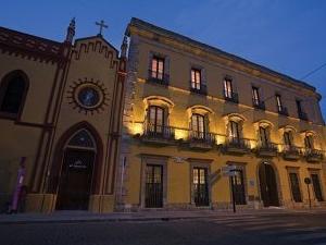Barcelo Jerez