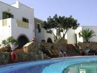 Naxos Beach II
