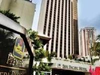 Best Western Premier Seri Pacific Kuala Lumpur