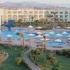 Oriental Resort