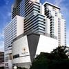 Eastin Hotel Makkason