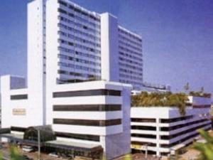 Topland Hotel Phitsanulok