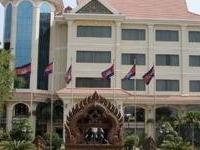 Monoreach Hotel Siem Reap