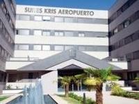 Kris Suites Aeropuerto