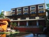 Haleeva Resort