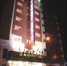 Gran Hotel Skorpios
