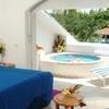 Villa Vera Puerto Isla Mujeres Hotel Marina &