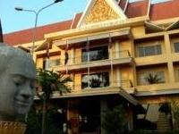 Allson Angkor