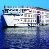 M/S Moevenpick Royal Lotus Nile Cruise (Aswan)