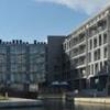 Harbour Bridge Hotel and Suites