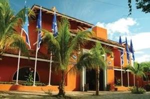 Villa Vera Puerto Mio Hotel Marina and Spa