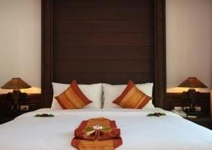 Ao Nang Orchid Resort